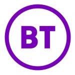 Britisch Telecoms