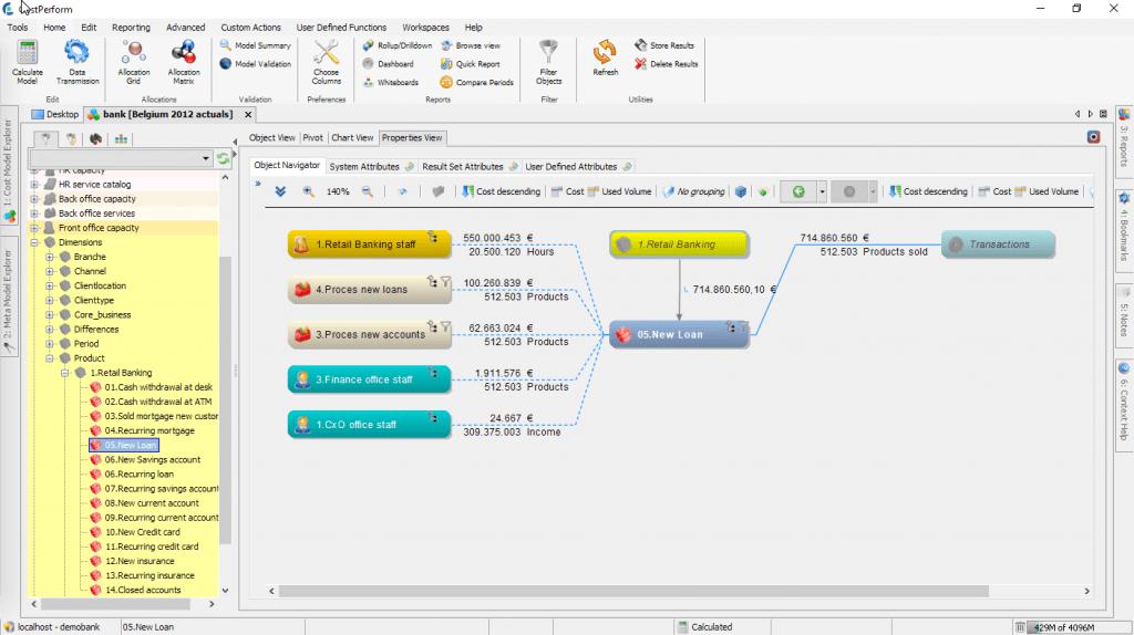 SAP PCM maintenance is ending