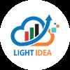 Partner Lightidea